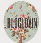 bLogLoviN :)