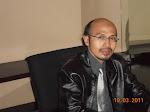 Direktur SangSurya Life School