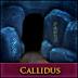 Callidus Adventure