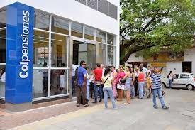 direcciones locales centros de atención, tramites, consultas online en sitio web oficial cuál es, dónde están en colombia 2014