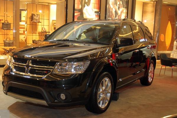 http://4.bp.blogspot.com/-23jb1asm47U/UcCJb8mUosI/AAAAAAAAEQQ/XFxUrx6rw4U/s1600/2013+Dodge+Journey+-+Side.jpg