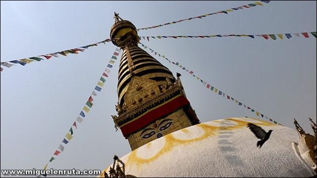 Swayambhunath-Temple-Katmandú-Nepal__19