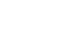 PISA FILM FORUM