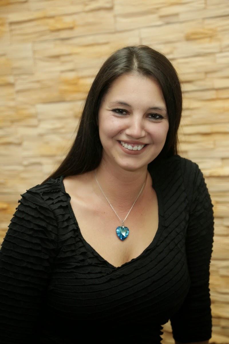 Manja Stefanovic