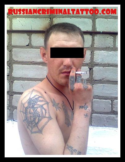 Скачать тюремные наколки в картинках