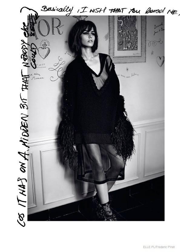 http://www.fashiongonerogue.com/marta-dyks-poses-boyfriend-elle-poland-feature/