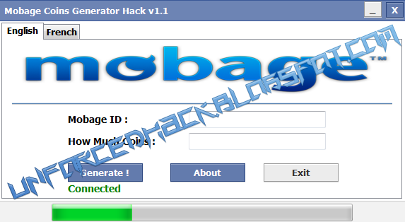 Mobage+Coins+Generator+Hack+v1.1+free+coins+download+no+survey+no