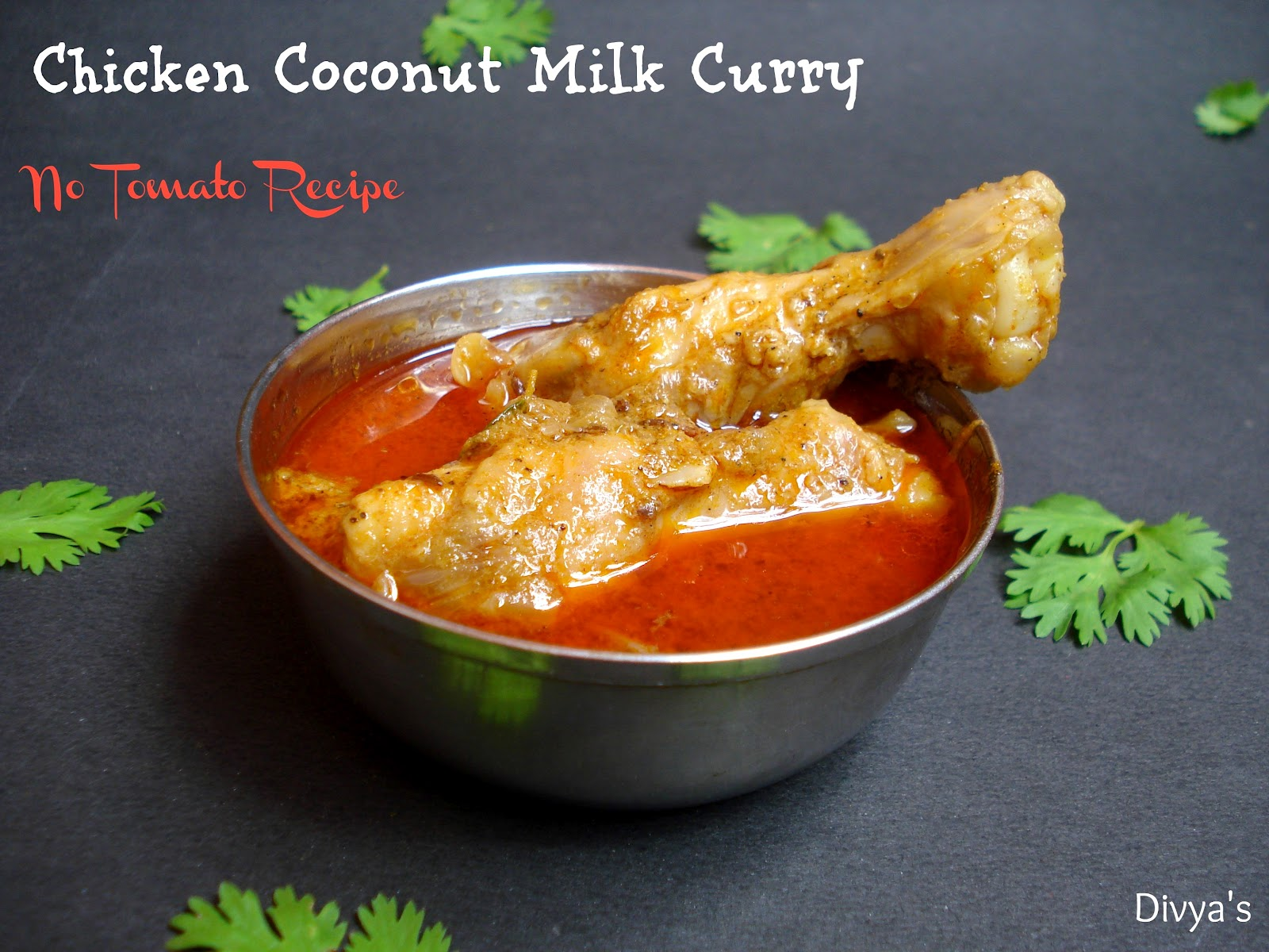 Looking for more hotter chicken curry? click here and here )