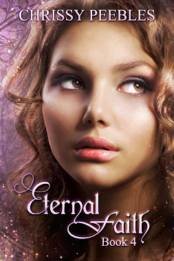 Book 4 - Eternal Faith