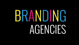 Brand consultants india branding consultants in india for Brand consulting firms
