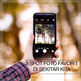 3 spot foto paling favorit, 3 spot foto favorit, lokasi foto favorit, foto, selfie, photography, giveaway, lomba, hadiah, foto di jendela, AstonHotelsInternational, AstonGiveaway, fashion