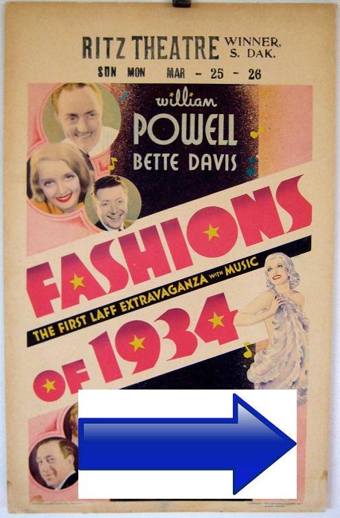 http://fragrabettedavis.blogspot.com.es/2012/07/come-back-little-sheba-1952.html