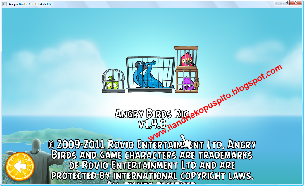 download game angry birds buat hp nokia