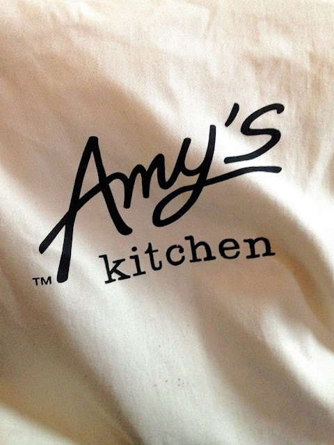 Amy's Kitchen tote bag (www.ballpointsandbiscuits.blogspot.co.uk)