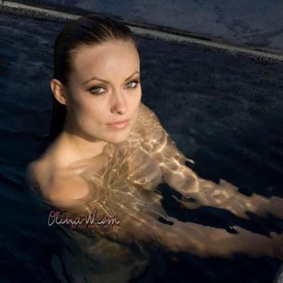 Olivia Wilde - Hot Photos - Biography - Hot Celebrity With ... Olivia Wilde Wikipedia