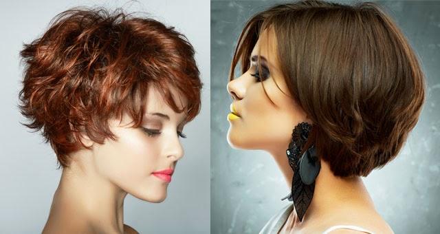 Elisa isoardi nuovo taglio capelli  0488011bdf59