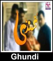 ghundi all
