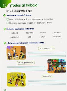 https://picasaweb.google.com/100252597810384634858/ConocimientoTema12?authuser=0&feat=directlink