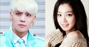 Shinee jonghyun scandal
