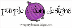 http://www.purpleoniondesigns.com/