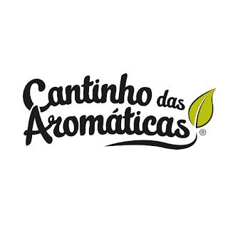 https://twitter.com/cantinhoaromati