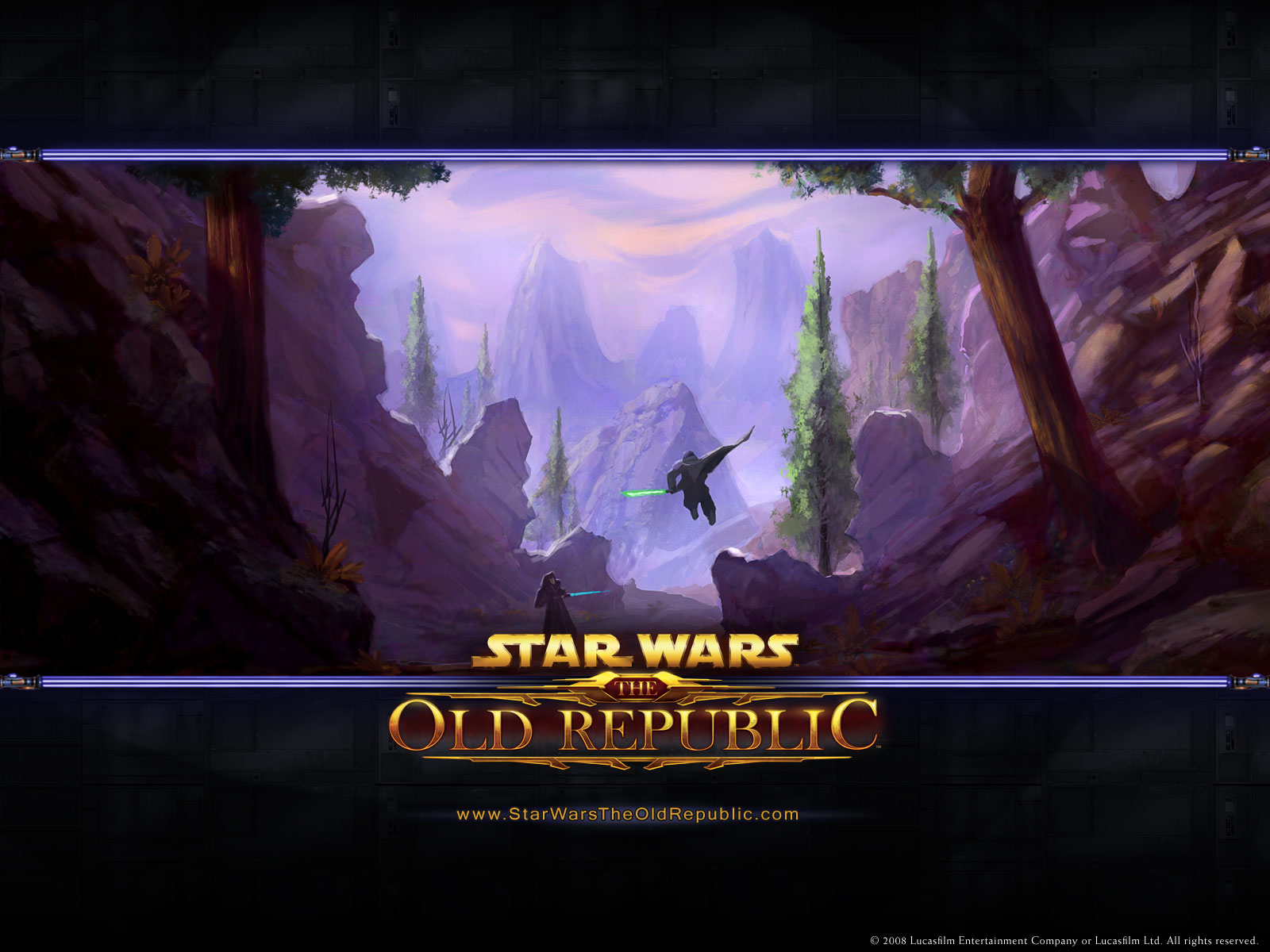 http://4.bp.blogspot.com/-240B0TG5DCs/TkyIlJR6c5I/AAAAAAAAAKo/aZ5Ue4OUdbk/s1600/Star+Wars+The+Old+Republic+Wallpaper+%2528www.gameswallpapersatoz.blogspot.com%25291.jpg
