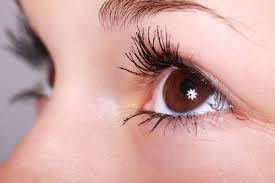 6 Tips Untuk Kesehatan Mata