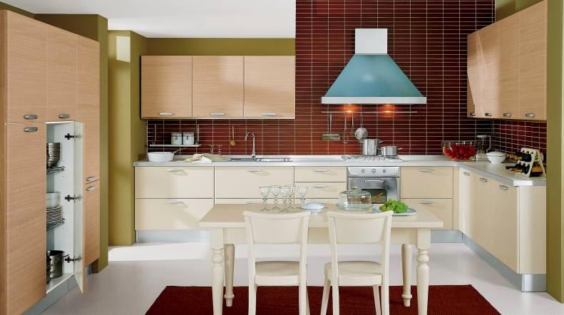 Modular Kitchen Kitchen Interiors Hettich Kitchens Imported Modular Kitc