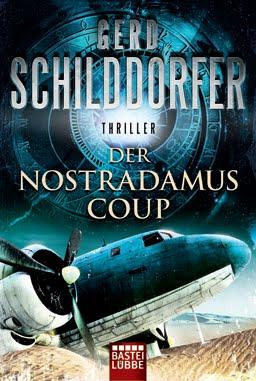 """Der Nostradamus-Coup"""