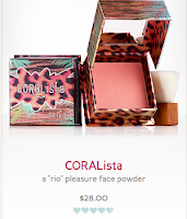 https://www.benefitcosmetics.com/product/view/coralista