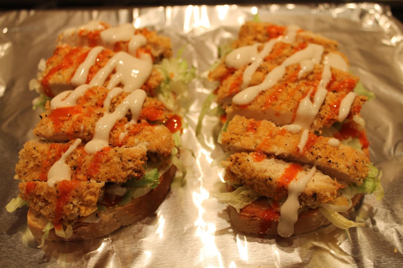 ... panini mit gruyère und paprika chicken wings chicken panini rezepte
