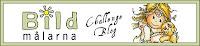 Bildmålarna Challenge Blog