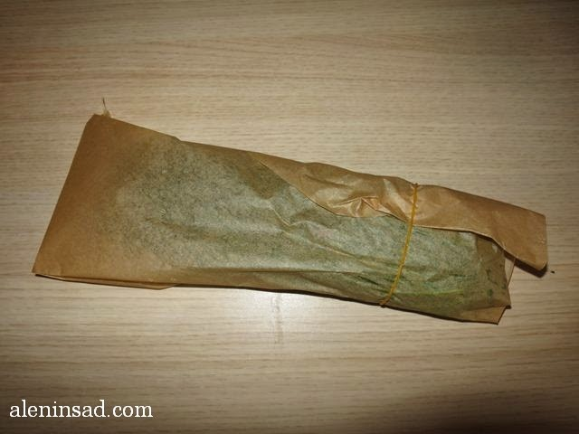 Allium schoenoprasum, шнитт-лук, шнитт лук, скорода, зеленый лук, первый лук, лук в срезке, перо, аленин сад, хранение лука, пера