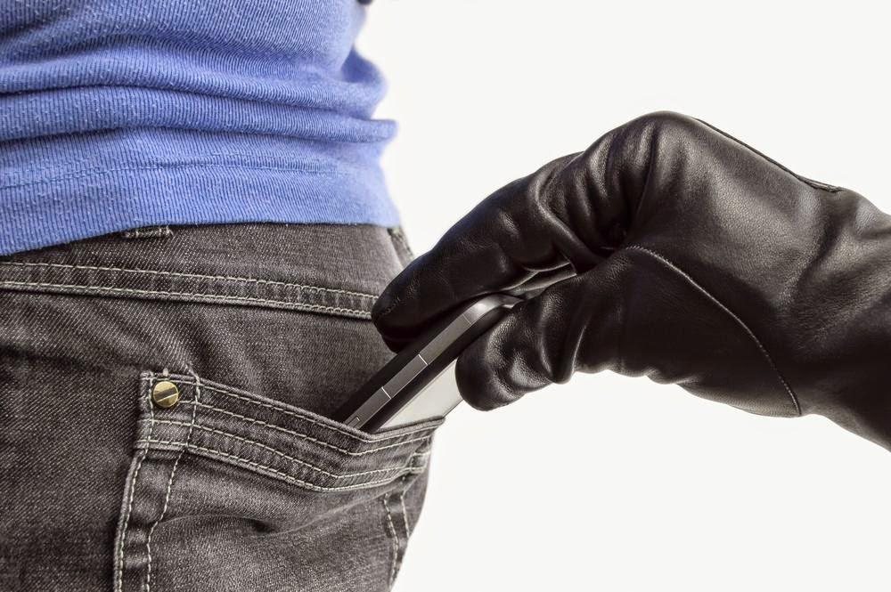 smartphone-robbery