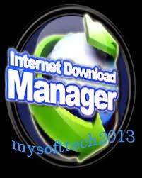 IDM free download registered
