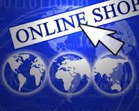7 Langkah membuat website yang menjual