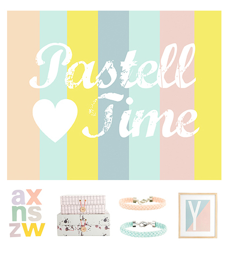 http://www.shabby-style.de/trends/pastell-tone