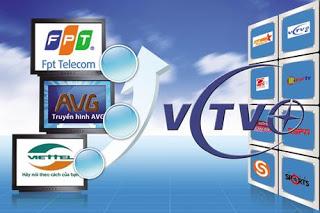 ViettelTV