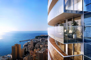 worlds 10 most expensive real estate markets