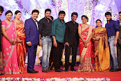 Aadi Aruna wedding reception photos-thumbnail-72