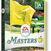Free Download PC Game Tiger Woods PGA Tour 12 : The Master (PC/DVD/ENG)