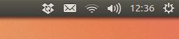 indicador de cuentas de usuario, novedades ubuntu 12.10