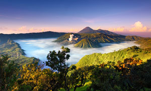 bromo tour, bromo tour pacakge, bromo travel, bromo transport