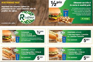 http://restolafleur.com/coupons/fr