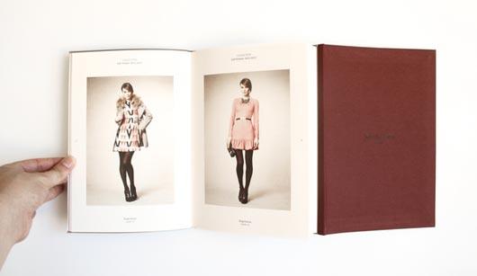1000  ideas about Lookbook Design on Pinterest | Lookbook layout ...