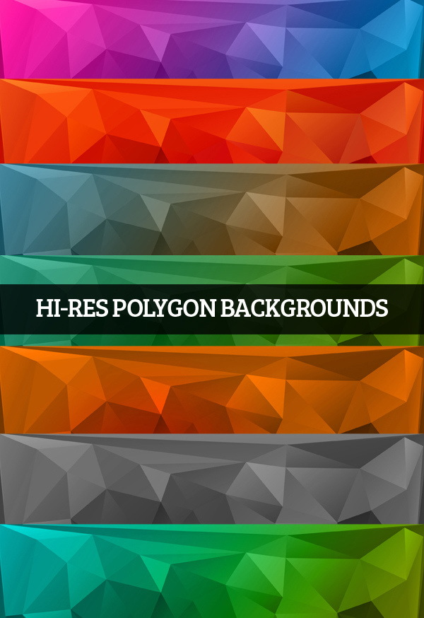http://4.bp.blogspot.com/-24FriCZVl3k/VMvU-Uk6soI/AAAAAAAAbpQ/BoMFZNbFZjw/s1600/Polygon-Abstract-Backgrounds.jpg