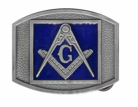 ¿ Qué es la Masonería?