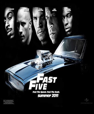 fast five 2011 full movie free download download free. Black Bedroom Furniture Sets. Home Design Ideas