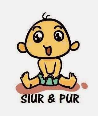 Siur & Pur