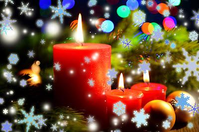 Tarjetas De Navidad Para Escribir Amazing Tarjetas Para Nios Con